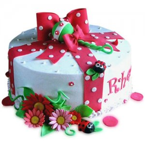 Celebration Cake - Birthday Cake Online Delivery - Online Cake Delivery in India
