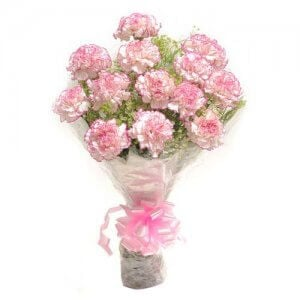 Dual Speciality - Online Gift Shop India