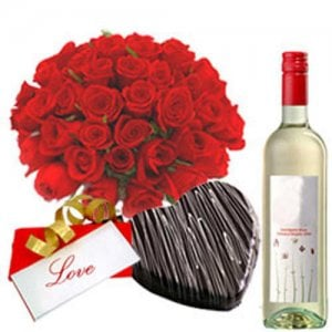 Heartful Sentiments   -   Online Gift Shop