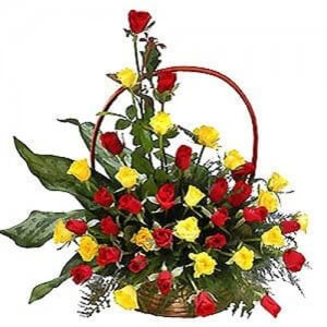 Beautiful Assortment - Same Day Delivery Gifts Online