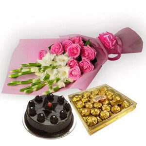 Precious Moment   -   Anniversary Gifts Online
