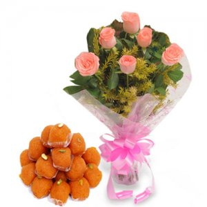 Celebration  -  Online Flower Delivery in India