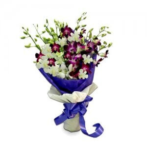 Truly Exotic - Way 2 Flowers