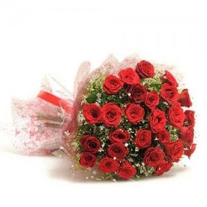 Pure Love Hamper - Send Flowers to India Online