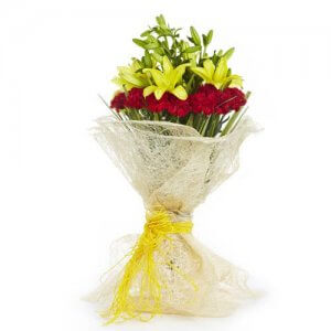 Fresh start - Send Valentine Gifts for Him Online