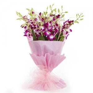 Sweet Treasure - Send Flowers to India Online