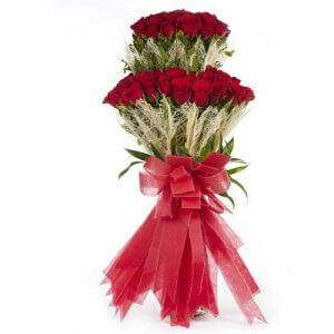Say I Love You - Send Flowers to India Online