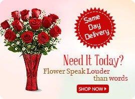 Flower Delivery Online India S No 1 Online Florist